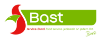 Logo: Bast GmbH & Co. KG